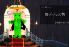 【団員インタビューVo.11】義母役・野矛呂火勢さん【灰かぶり姫とタラの音楽隊】
